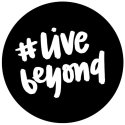 live-beyond