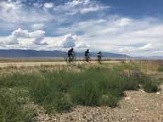 Utah >> Nevada